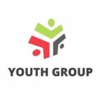 Youth Group Home